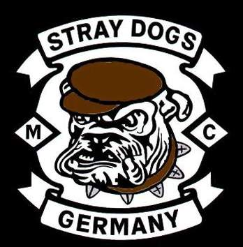 Stray Dogs MC